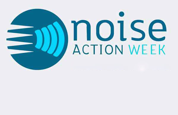 Noise Action Week 2017