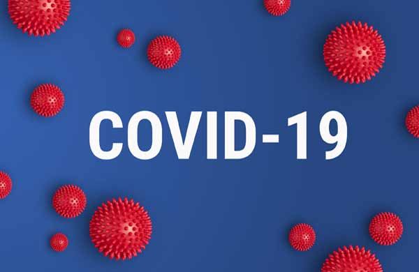 Coronavirus: support for businesses